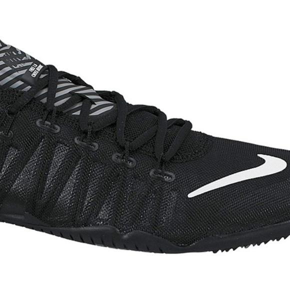 Nike Training Free Cross Bionic Shoes